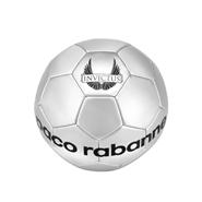 REGALO PACO RABANNE BALÓN INVICTUS de Paco Rabanne