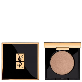 Yves Saint Laurent Satin Crush Mono Nº 06 Transgressive Taupe