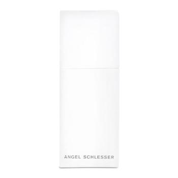 Angel Schlesser FEMME 100 ml Vaporizador