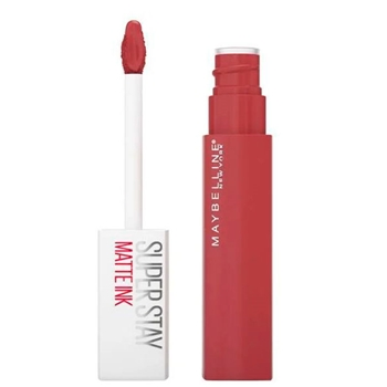 Maybelline Super Stay Matte Ink Nº 170 Initiator