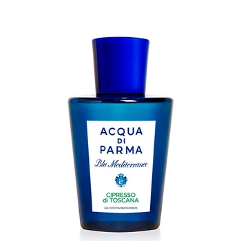 Acqua di Parma CIPRESSO DI TOSCANA Gel de Ducha 200 ml