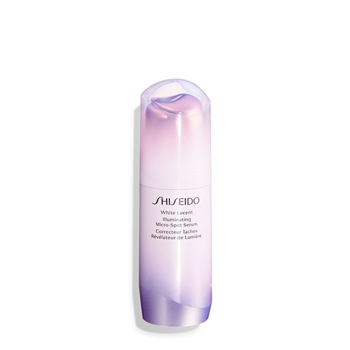 Shiseido White Lucent Illuminating Micro-Spot Sérum 30 ml