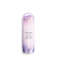 White Lucent Illuminating Micro-Spot Sérum de Shiseido