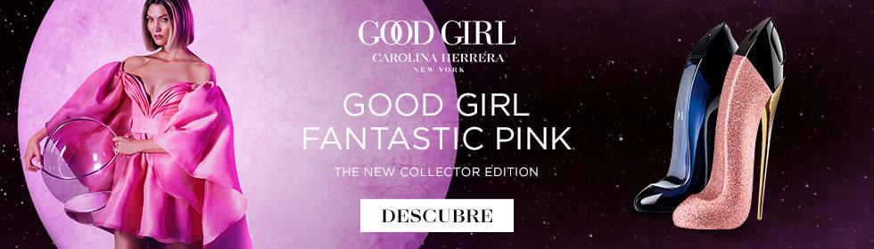 Perfume Carolina Herrera. Colonia al mejor precio