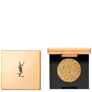 Sequin Crush Mono de Yves Saint Laurent