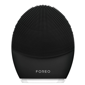 Foreo LUNA 3 FOR MEN Black