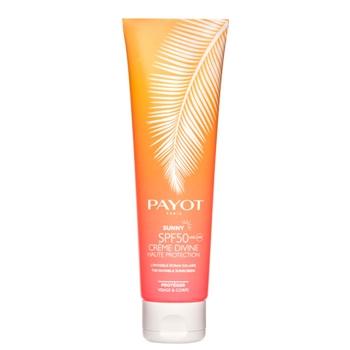 Payot Crème Divine SPF50 150 ml