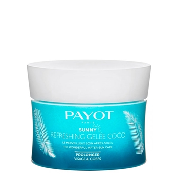 Refreshing Gelée Coco de Payot