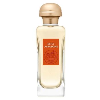 Hermès Rose Amazone 100 ml Vaporizador