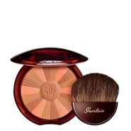 Terracotta Light Set de Guerlain