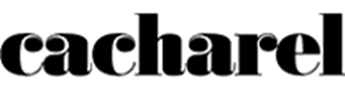 Imagen de marca de Cacharel