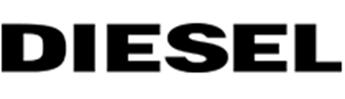 Imagen de marca de Diesel