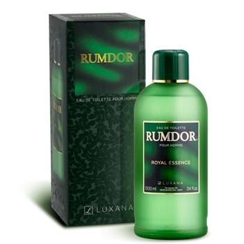 Luxana Rumdor 1 L