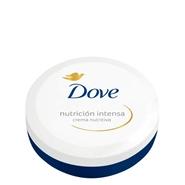 Nutrición Intensa de DOVE