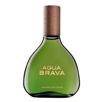 Agua Brava AGUA BRAVA 100 ml Vaporizador