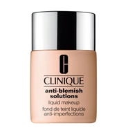 Anti-Blemish Solutions Liquid Makeup de CLINIQUE