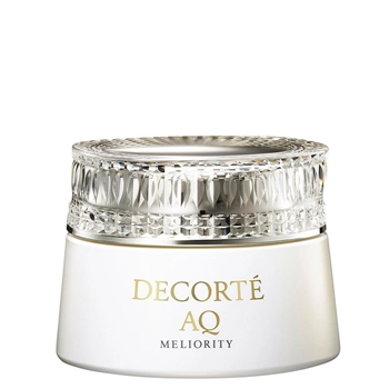 DECORTÉ AQ Meliority High Performance Renewal Cleansing Cream 150 ml