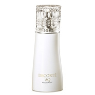 AQ Meliority Intensive Revitalizing Emulsion de DECORTÉ