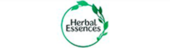 Imagen de marca de Herbal Essences