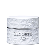 AQ Skincare Absolute Brightening Cream de DECORTÉ