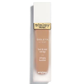 Sisley Le Teint Nº 3R+ Pinky Peach
