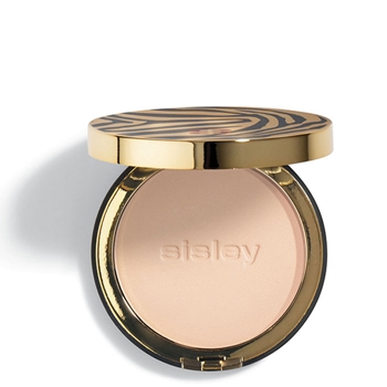 Sisley Phyto-Poudre Compacte Nº 01 Rosy