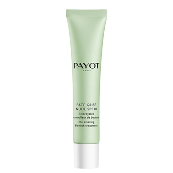 Payot Pâte Grise Soin Nude SPF30 40 ml