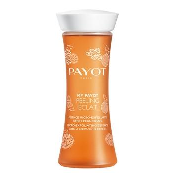 My Payot Peeling Éclat de Payot