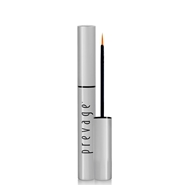 PREVAGE Clinical Lash + Brow Enhancing Serum de Elizabeth Arden