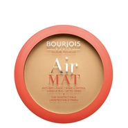 Air Mat Powder de Bourjois