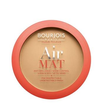 Air Mat Powder de Bourjois