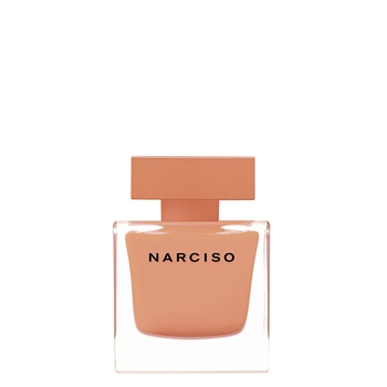 Narciso Rodríguez NARCISO AMBRÉE 30 ml Vaporizador