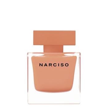 Narciso Rodríguez NARCISO AMBRÉE 50 ml Vaporizador
