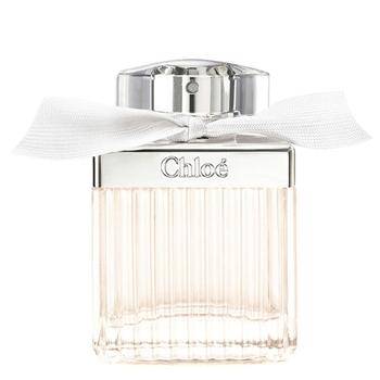 Chloé CHLOÉ EDT 75 ml Vaporizador