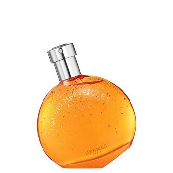 Hermès Eau des Merveilles Elixir 50 ml Vaporizador