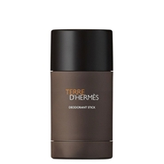 Terre d'Hermès Desodorante Stick de Hermès