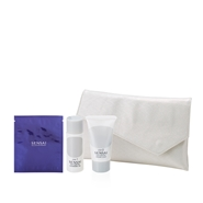 REGALO SENSAI ABSOLUTE SILK POUCH 3 MINIS de SENSAI