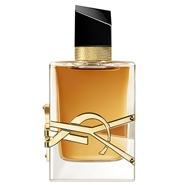 LIBRE INTENSE de Yves Saint Laurent