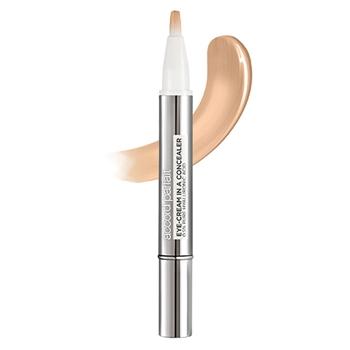 L'Oréal Accord Parfait Eye Cream in a Concealer  Nº 4-7D Golden-Sable
