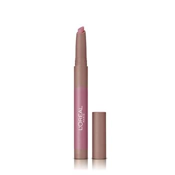 Infalible Matte Lip Crayon de L'Oréal