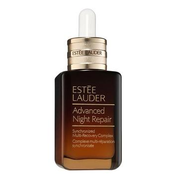 Estée Lauder Advanced Night Repair Serum 50 ml