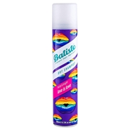 Champú Seco Love is Love de Batiste