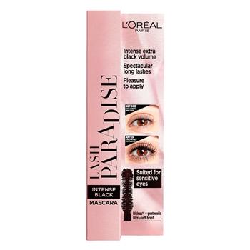 Lash Paradise Máscara de L'Oréal