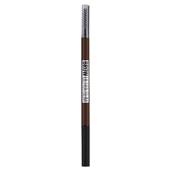 Maybelline Brow Ultra Slim Nº 03 Warm Brown