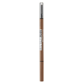 Maybelline Brow Ultra Slim Nº 02 Soft Brown
