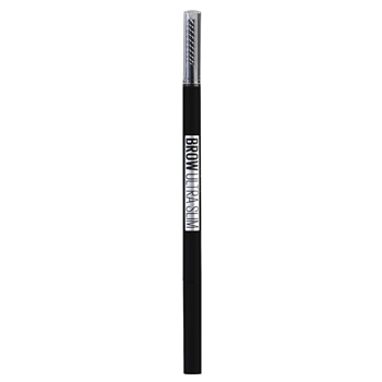 Maybelline Brow Ultra Slim Nº 07 Black