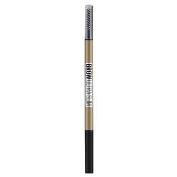 Maybelline Brow Ultra Slim Nº 01 Blonde