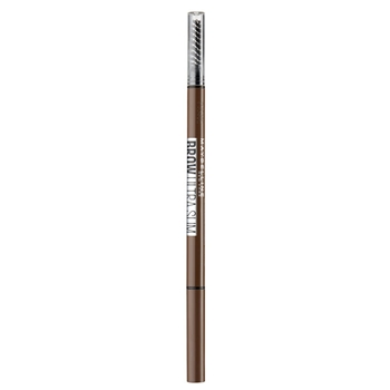 Maybelline Brow Ultra Slim Nº 04 Medium Brown
