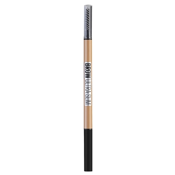 Brow Ultra Slim de Maybelline