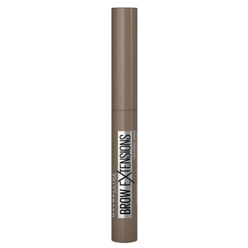 Maybelline Brow Extensions Stick Nº 02 Soft Brown